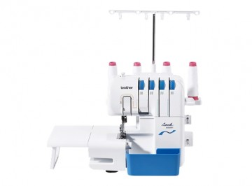 Brother overlock 3034DWT