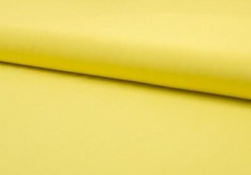 Viscose Yellow