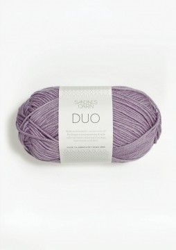 DUO LYS SYRIN 4631
