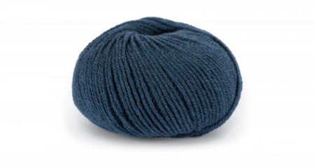 Pure Eco Wool
