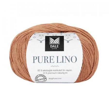 Pure Lino