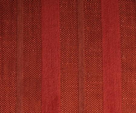 Rød nyanser