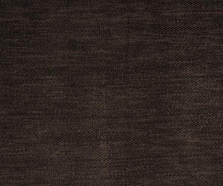 Brun nyanser